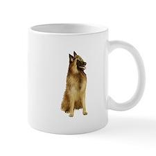 * * * * * Mug