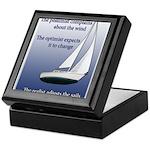 sailing.png Keepsake Box