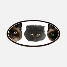 3CATS.png Patches