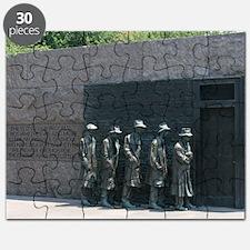 fdr_progress_14_10.png Puzzle
