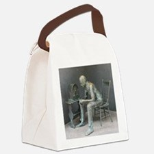fdr_radio10_10.png Canvas Lunch Bag