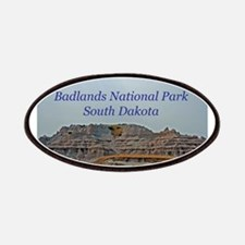 badlandscover.png Patches