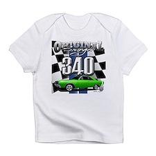340 swinger Infant T-Shirt