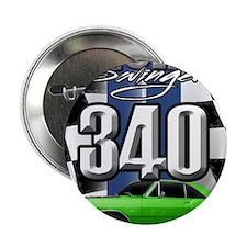 """340 swinger 2.25"""" Button (100 pack)"""