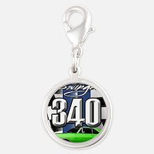 340 swinger Charms