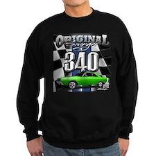 340 swinger Sweatshirt