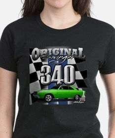 340 swinger T-Shirt