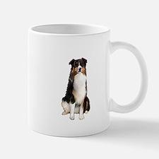 Aussie Shep (Tri3) Mug
