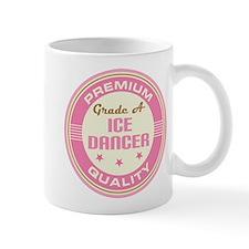 Premium quality Ice Dancer Mug
