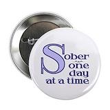 Alcoholics anonymous Single