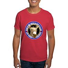 LOU DOBBS RESCUE T-Shirt