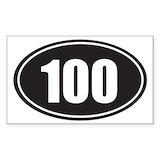 100 mile Single