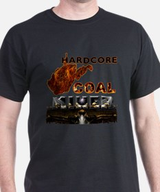 Cute Coal T-Shirt