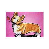 Corgi valentine 10 Pack