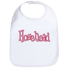 Hosehead Bib