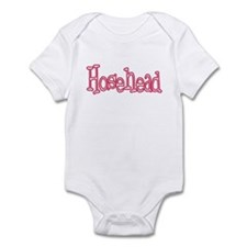 Hosehead Infant Bodysuit