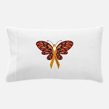 Cute Awareness Pillow Case