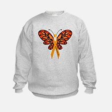 Funny Awareness Sweatshirt