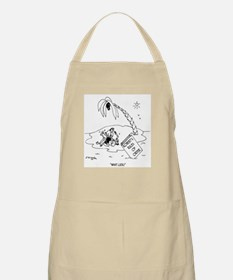 Robert's Rules of Order Apron