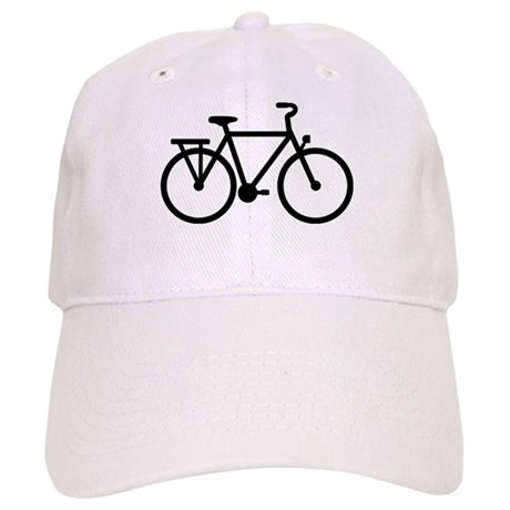 City Bicycle bike Cap