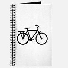 City Bicycle bike Journal