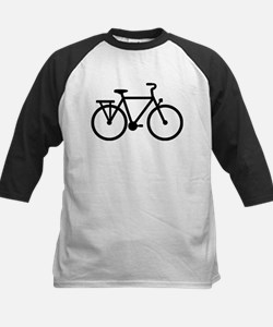 City Bicycle bike Tee
