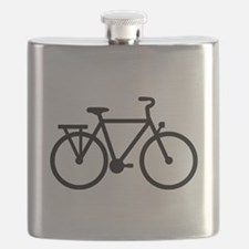 City Bicycle bike Flask