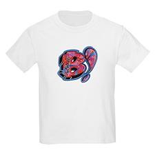 B! Cosmic T-Shirt