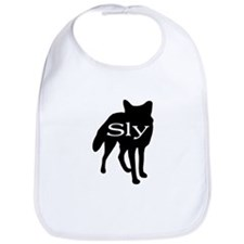 SLY FOX Bib