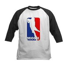 Copy of MOSH Baseball Jersey