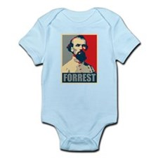 Forrest Body Suit