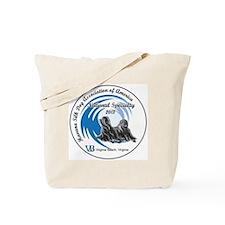 National 2013 Tote Bag