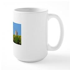 Central Park, NYC Mug