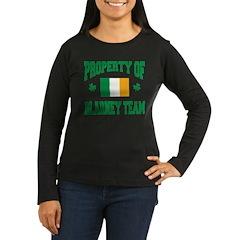 Blarney Team T-Shirt