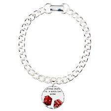 CRAPS2 Bracelet