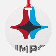 Limbo Ornament