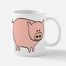 Pig! Mug