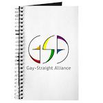 GSA Spin Journal