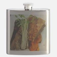 Pork Belly Flask