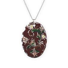 Vintage Norway Necklace