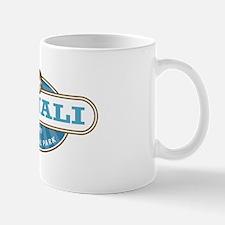 Denali National Park Mugs