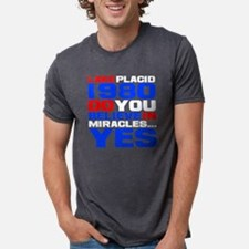 miracle on ice-d T-Shirt