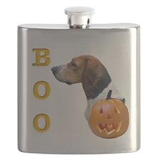 AmFoxhoundBoo2.png Flask