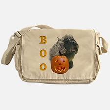 BouvierBoo2.png Messenger Bag