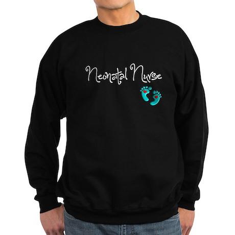 Neonatal nurse 2 Sweatshirt