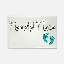 Neonatal Nurse 1 Magnets