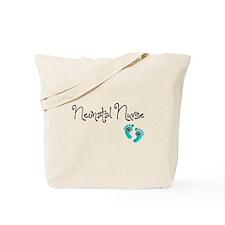 Neonatal Nurse 1 Tote Bag