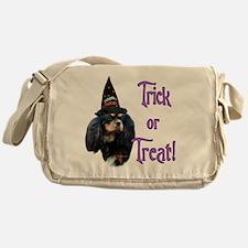 English ToyTrick.png Messenger Bag