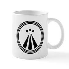 Cute Druids Mug