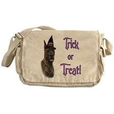 Great DanebrindleTrick.png Messenger Bag